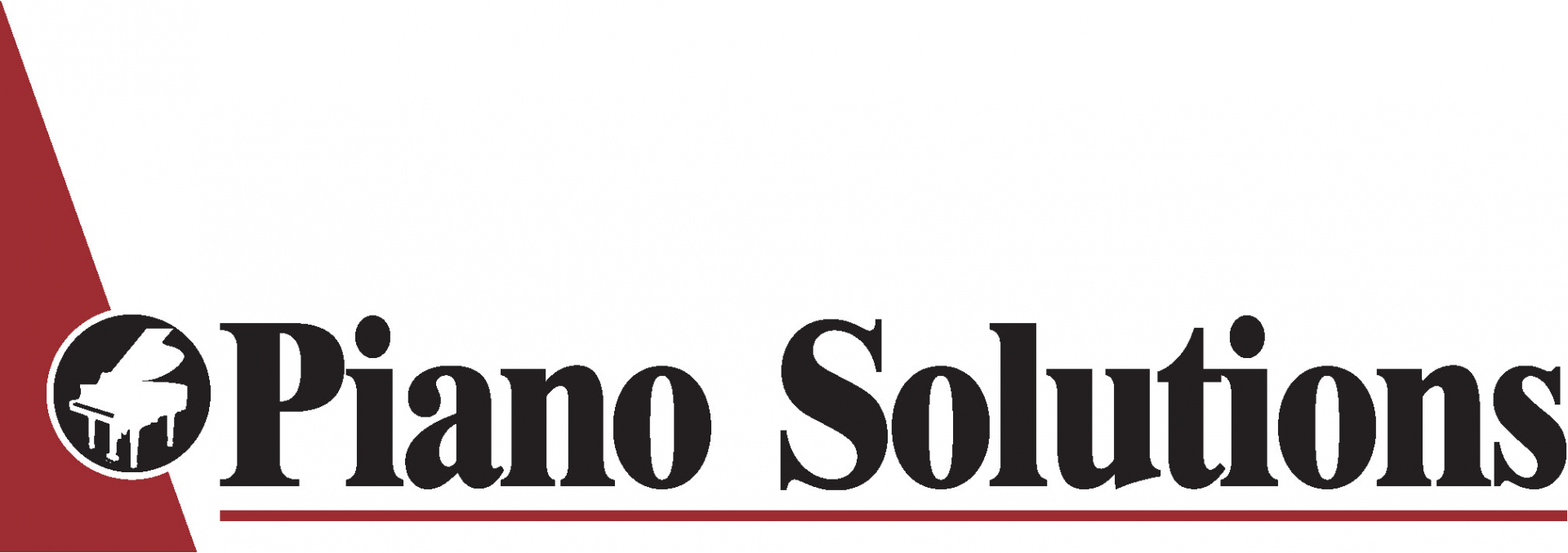 2012PianoSolutions_LOGO.PNG