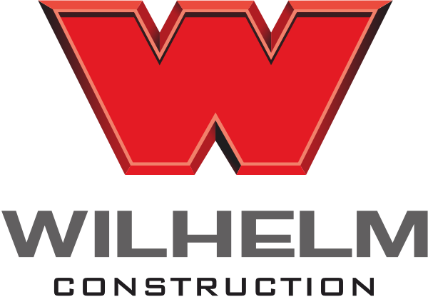 Wilhelm Construction.png