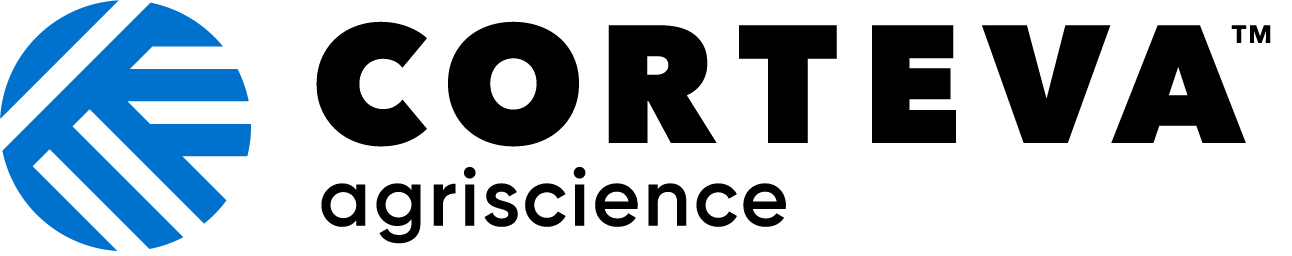 Corteva_HorColor_RGB.PNG