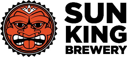 SKB_logo_horizontal.png