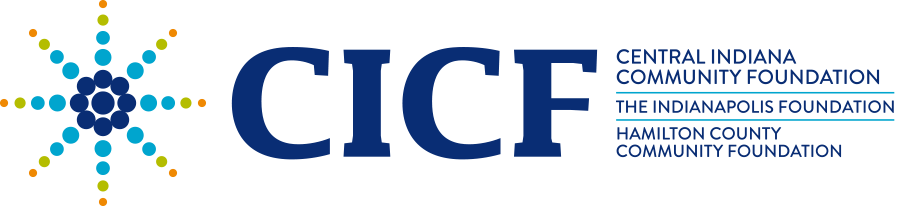 CICF_logo_WEB_PREFERRED.PNG