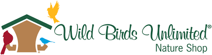Wild Birds Unlimited logo.png
